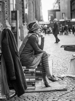 Foto: Daniele Degiorgis