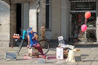 PiazzaPalazzodiCitta(c)Alessandro