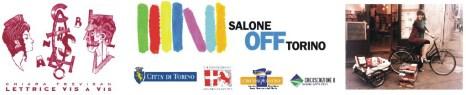 salone-del-libro2014