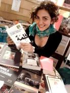 la letteratura araba di Elisabetta Libanore