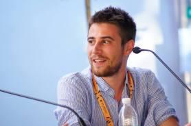 Paolo Piccirillo