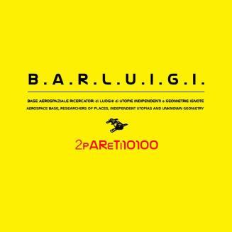 BarLuigi10100