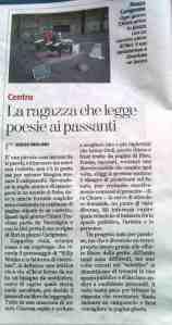 Diego Molino La Stampa