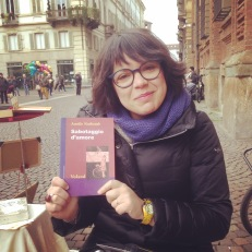 994_Lidia, libertà a briglia sciolta