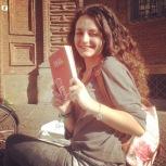 997_Eleonora, promemoria per il futuro