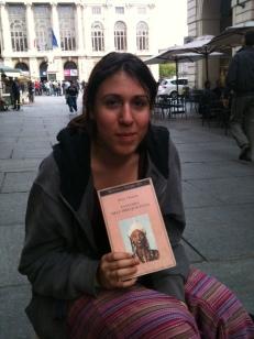 29-Ilaria