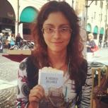 337-Simona con la storia davanti a sé
