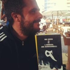 288-Massimiliano ci mette il naso