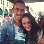 381-Marianna e Luca: essenziali