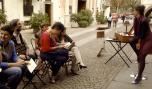 Atelier des Tartres Cuneo