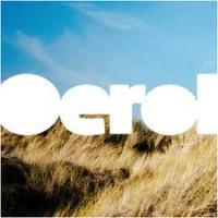 Oerol logo_1