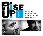 Ascanio Celestini, Riccardo Sinigallia, Laura Arzilli