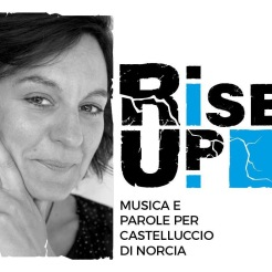 Sara Zambotti, Caterpillar Radio2