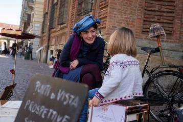 Foto LaPresse - Marco Alpozzi